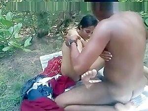 indian mallu college girl hot arab bhabhi pussy licking and fucking compila
