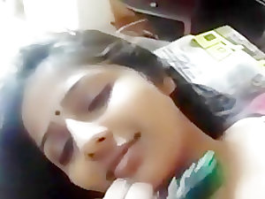 my sweet and beautiful Ex-Girlfriend Nisha indian porn videos