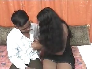 Indian sex - Reshma With Salman