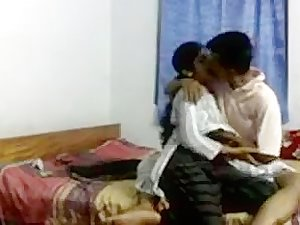 Desi private tuition teacher Panna master fuck burka college girl